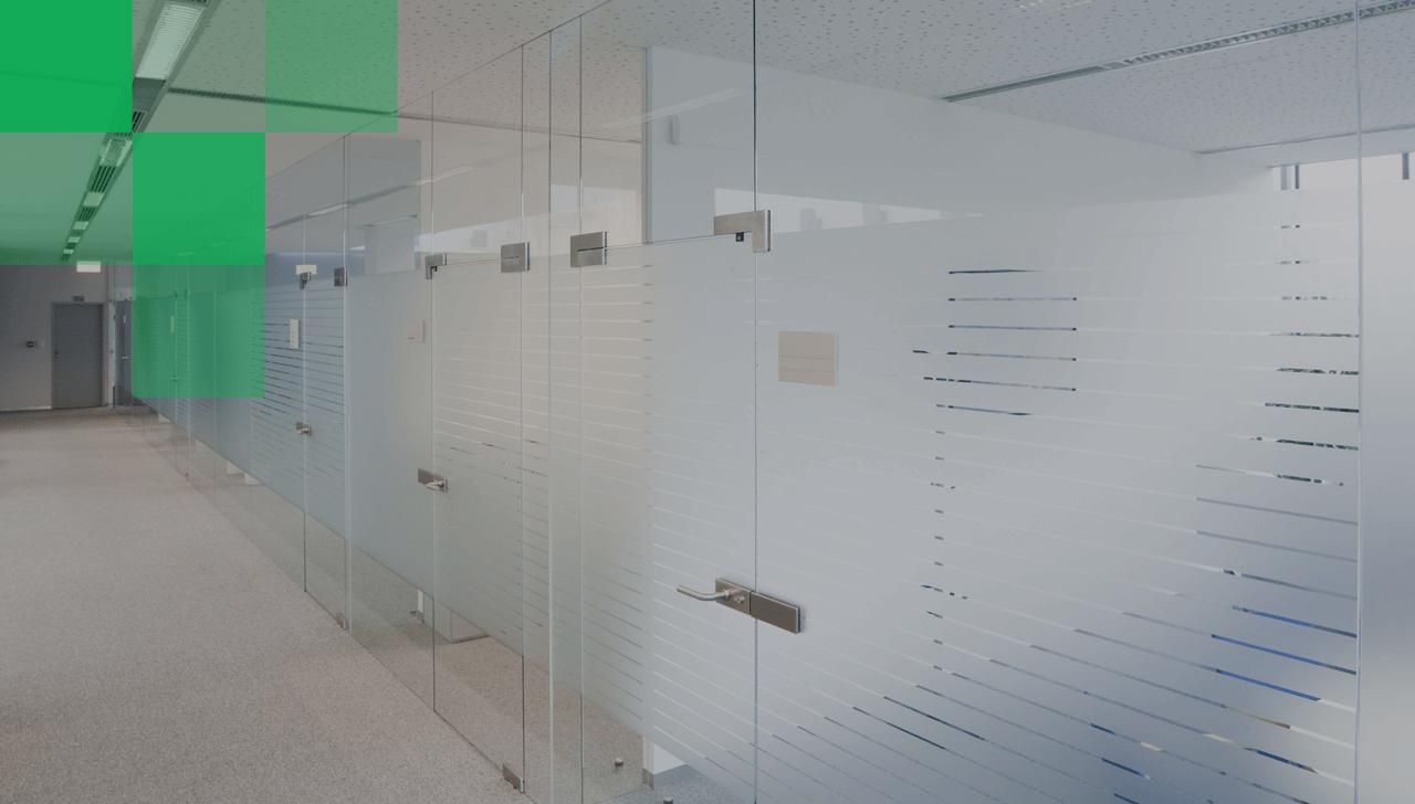 stiklines-pertvaros-stiklopasaulis-lt