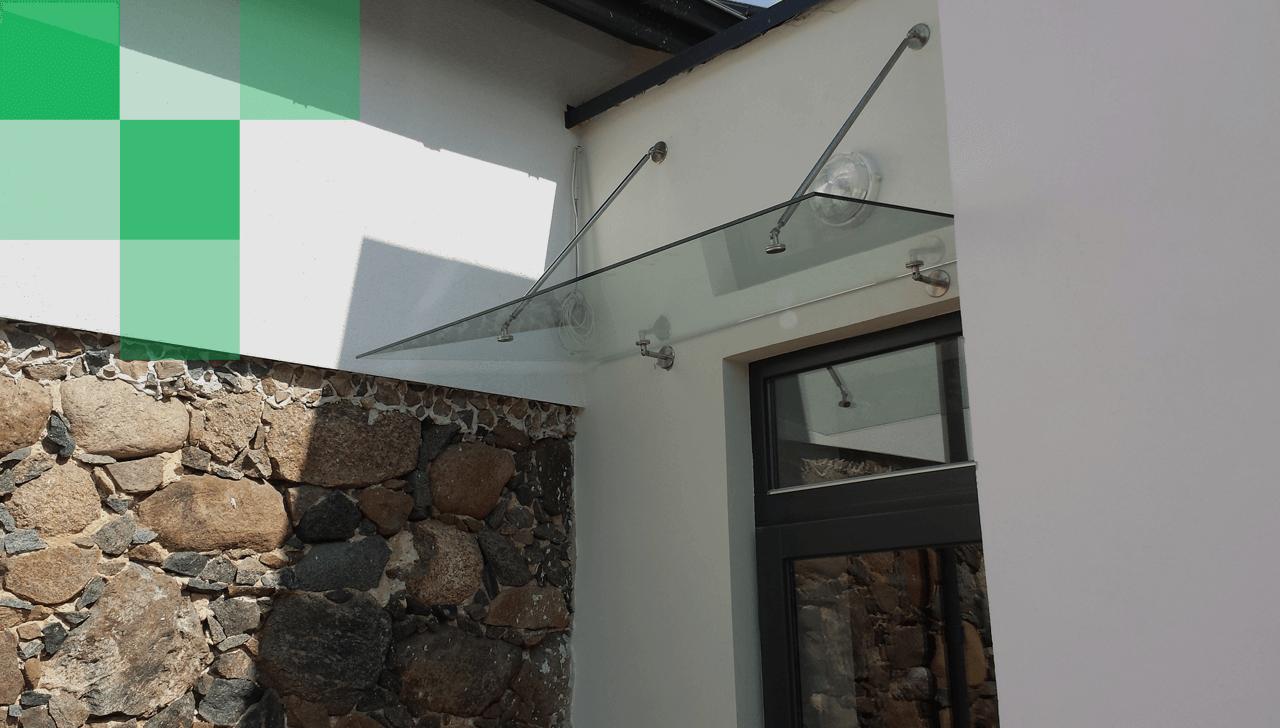 stiklo-stogeliai-stiklo-pasaulis-lt-ars-vitri