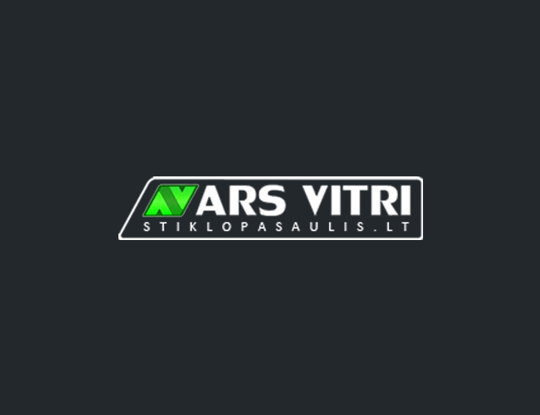 logotipas-arsvitri-stiklas-stiklopasaulis-lt