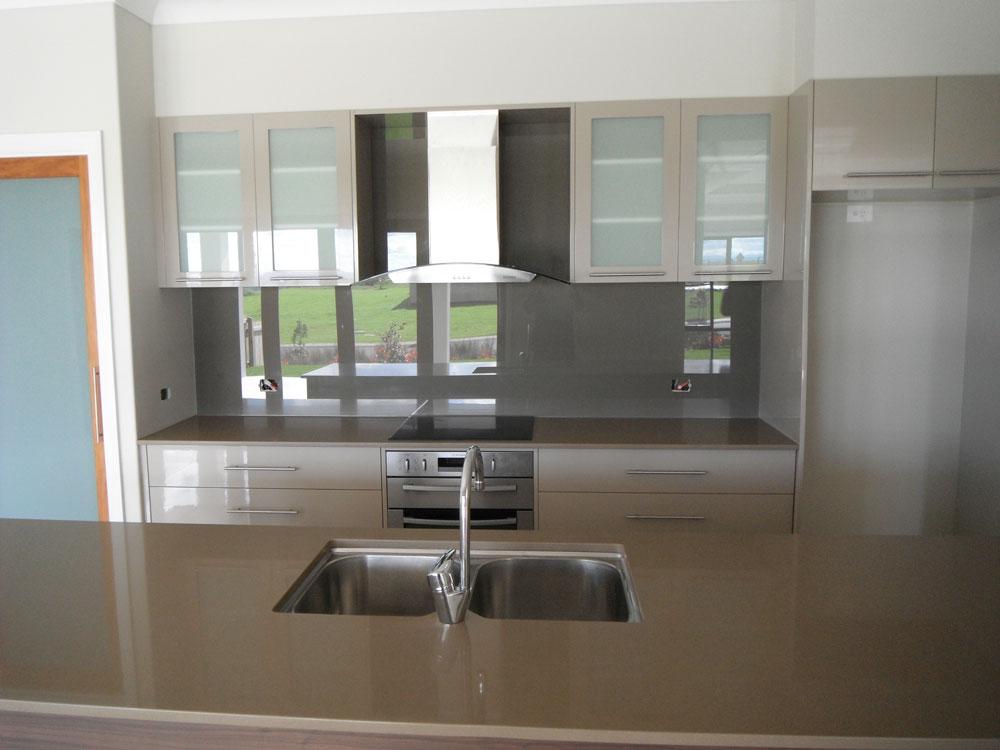 stiklas-virtuvei-stiklopasaulis-lt