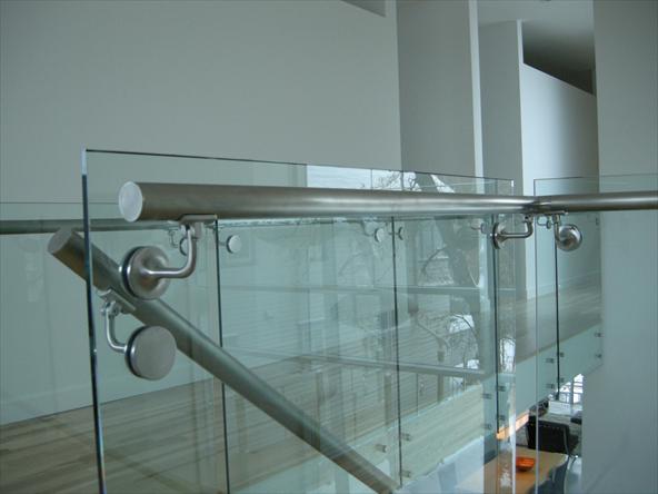 stikliniai-tureklai-stiklopasaulis-lt