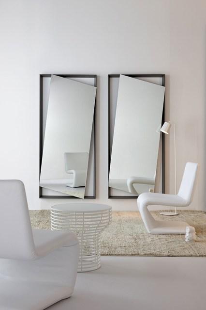 veidrodis-kambaryje-stiklopasaulis-lt
