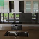 stiklas-virtuvei